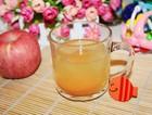 胡萝卜苹果水