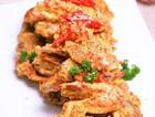 蛋黄�h螃蟹