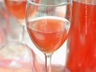 自制红葡萄酒