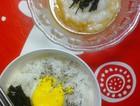 日式山药饭