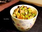 川味小鸡炖蘑菇