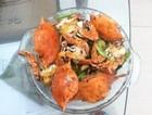 家常香辣蟹