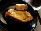 乳酪蛋仔香煎法棍