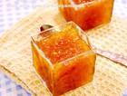 综合香橙柚子茶