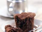 核桃巧克力蛋糕