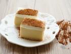 卡布其诺风味乳酪蛋糕