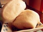 面包机版富强馒头