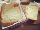 面包机版完美吐司