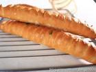 法式香肠面包