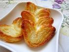 法国蝴蝶酥