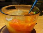 银耳雪梨木瓜汤