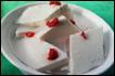 补脑甜品核桃豆腐