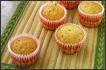 迷迭香葡萄干小蛋糕