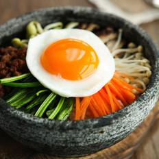 韩国料理菜谱大全_韩国料理做法_第 1 页