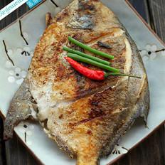 做法香酥虾的菜品_做面包香酥虾_做一元面包营销活动图片