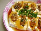 东江酿豆腐