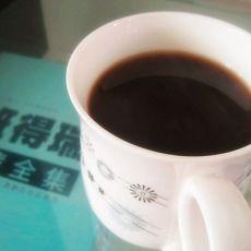 清热解毒饮品――红糖