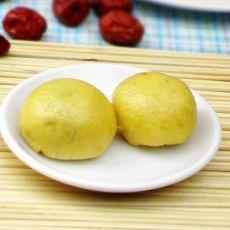 红枣核桃玉米包