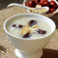 冬瓜排骨当归排骨汤的做法_做薏米当归冬坐月子能不能吃薏米炖藕图片