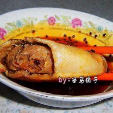 老北京门钉肉饼