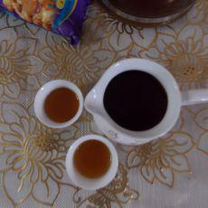 冬瓜减肥茶