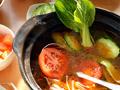 番茄牛腩火锅