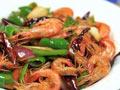 湘菜香辣虾
