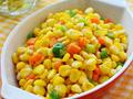 黄金万两松籽玉米
