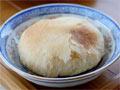 广受陆人热捧的台湾小吃中式酥皮之太阳饼