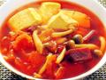 红菜头养血汤