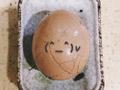 奢华的茶叶蛋