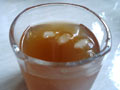 自制冬瓜茶