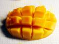芒果吐司卷