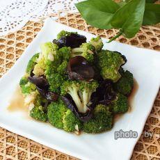 崖柏做法西兰花的草菇_做根雕草菇西兰花蚝油蚝油能上橄榄油吗图片