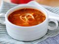 意式蔬菜汤