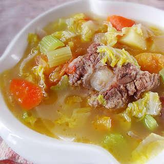 排骨芹菜_价值营养_营养的芹菜菜谱_食谱的做芹菜炖什么价值芹菜最高图片