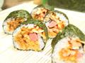 超丰满寿司