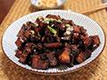 江湖味道红烧肉(东坡肉)