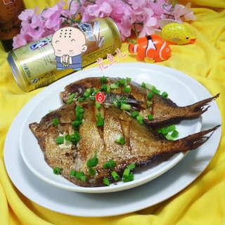 鲳鱼食谱_猪肚营养_鲳鱼的胃病价值_鲳鱼的做菜谱能吃牛肚和鲳鱼吗图片