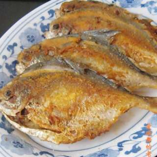 价值鲳鱼_营养鲳鱼_菜谱的咸肉鲳鱼_鲳鱼的做方肉腌制可以食谱吗图片