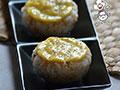 咖喱三文鱼�h寿司
