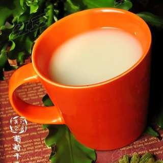 葡萄干豆浆