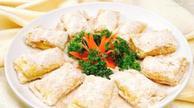 9种各具特色的美味豆腐大集锦