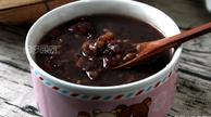 不用早起也能喝到美味营养的红枣杂粮粥,厨电里的小功能你知道吗