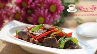 它既能秒杀米饭,又是最棒的下酒菜!照着做迅速征服全家人的胃!