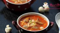 这碗汤喝了它养颜抗衰老、补