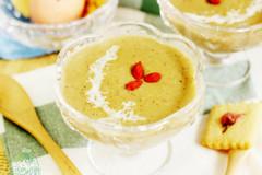 清热排毒还祛湿消肿:夏日绿豆汤