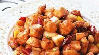老外心目中的经典中国菜:宫保鸡丁