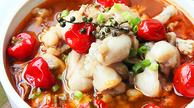 春节餐桌的麻辣江湖菜:麻辣馋嘴蛙