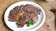 强筋骨长肌肉:美味酱牛肉